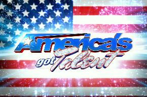 Творческие шоу США