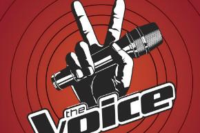 Голос Америки