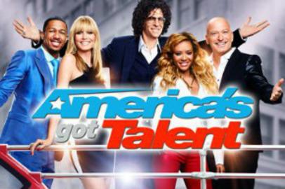 americas-got-talent-%d0%b1%d0%b0%d0%bd%d0%bd%d0%b5%d1%80