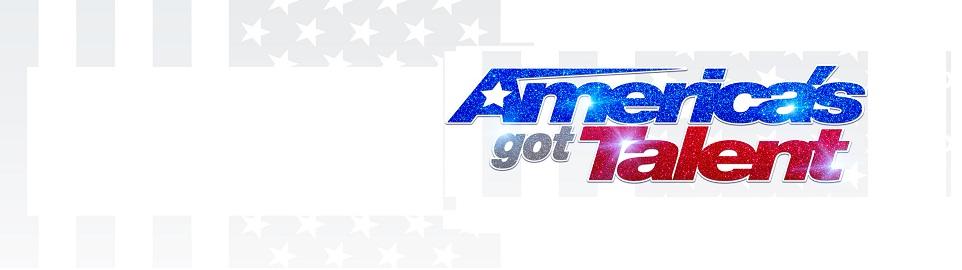 americas-got-talent-1